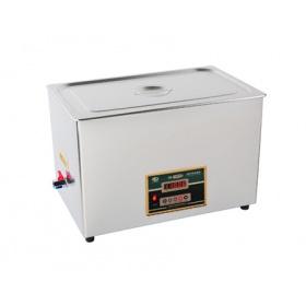 SB-800D超声波清洗机/超声波清洗器
