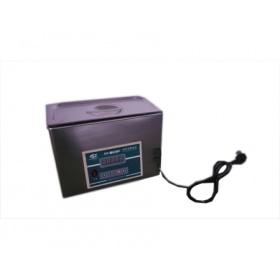 SB-100D超声波清洗机/超声波清洗器