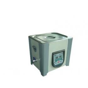 宁波新芝SB-100DTN超声波清洗机