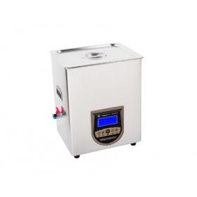 新芝Scientz-SB-4200DTDN超声波清洗机