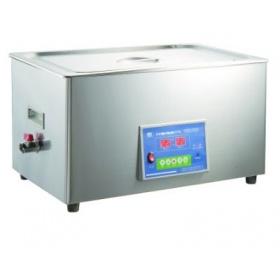 SB25-12DTS双频超声波清洗机/超声波清洗器