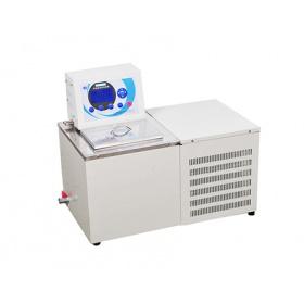 DCW-2008低温恒温槽