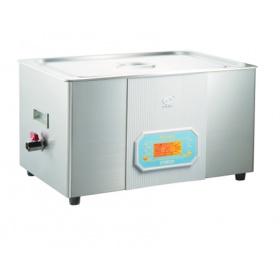 YDTD系列医用超声波清洗机—新芝-scientz