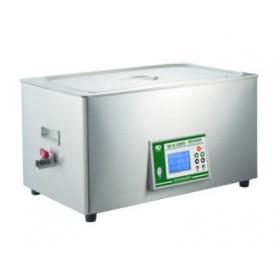 DTY系列医用四频超声波扫频清洗机—新芝-scientz