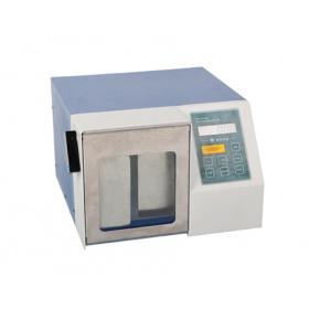 宁波新芝-Scientz-04无菌均质器