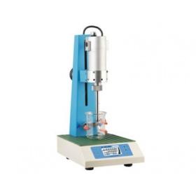 XHF-D高速分散器(内切式匀浆机)