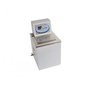 SC-25數控超級恒濕水(油)槽