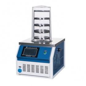 Scientz-10N冷冻干燥机
