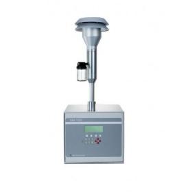 BAM-1020 PM2.5颗粒物监测仪
