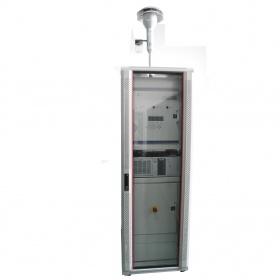 XHAM-2000A大气重金属在线分析仪