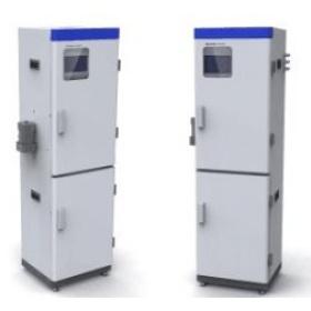 化学需氧量(CODMn)自动监测仪