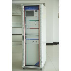 水质VOC自动在线监测系统