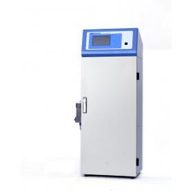 XH-9005C化学需氧量(CODCr)自动监测仪