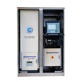 Xact 920水质重金属在线监测系统