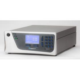 Serinus 10 臭氧(O3)分析仪