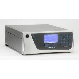 Serinus 40 氮氧化物(NOX)分析仪