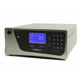 Serinus 50 二氧化硫(SO2)分析仪