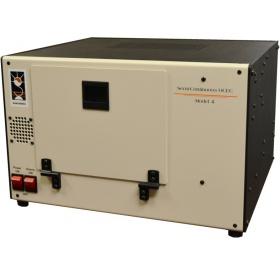 Sunset Lab 有机碳元素碳在线分析仪