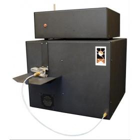 Sunset Lab 有機碳元素碳實驗室分析儀