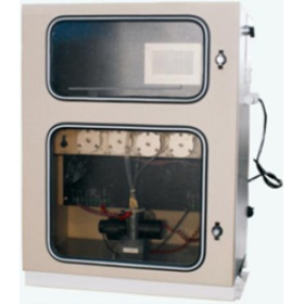 SERES 2000 氨氮在线自动监测仪