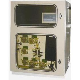 SERES 2000总氮(TN)在线自动监测仪