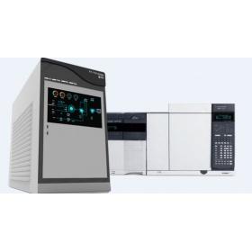 XHVOC6000大气挥发性有机物在线分析仪