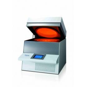 Precisa 普利赛斯 全自动干燥灰化分析仪