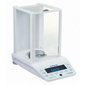 Precisa 普利赛斯 LT320A  电子分析天平