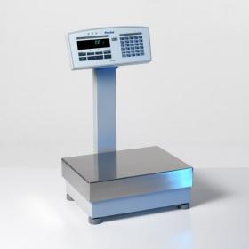 Precisa 普利赛斯 IBK34000D 电子精密天平