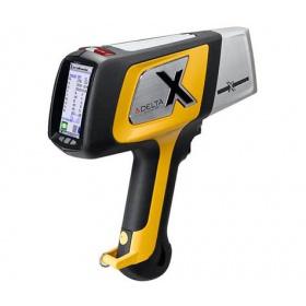 伊诺斯手持式土壤重金属分析仪 Delta DP-4050