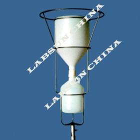 干濕總沉降收集器 RS 1 (側重降水)(酸雨采樣器)
