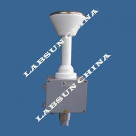 电子压力式自动雨量计ANS 410