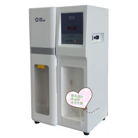 沛欧SKD200自动凯氏定氮仪