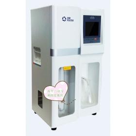 沛歐SKD-800自動定氮儀