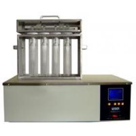 沛欧SKD-20N铝锭消化炉