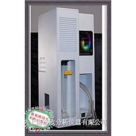 沛欧SKD600凯氏定氮仪蛋白质测定仪