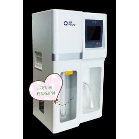 蛋白質檢測儀SKD-800