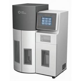 沛欧SKD-3000全自动凯氏定氮仪