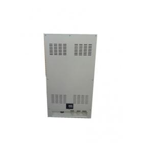 沛欧SKD-800自动凯氏定氮仪