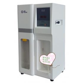 自动凯氏定氮仪  SKD-100
