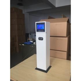 武汉恒信 CO-1000型色谱柱温箱