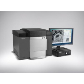 Keysight 8500 臺式掃描電鏡
