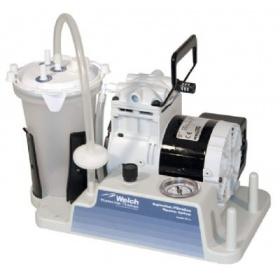 过滤及液体回收泵 2515C-75