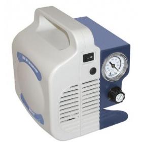 隔膜真空泵 GEMINI 系列 2060C-02