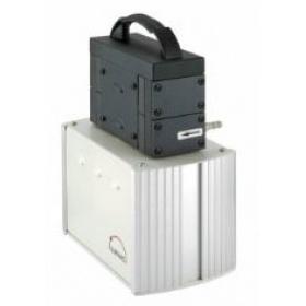 抗化学腐蚀三级隔膜泵 <2mbar  MPC 105 T (MPC 104 Tp )