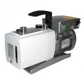 单级旋片泵PE系列 P 4 E