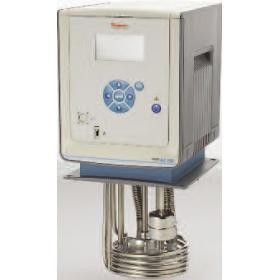 高级(AC)系列恒温控制器 AC150
