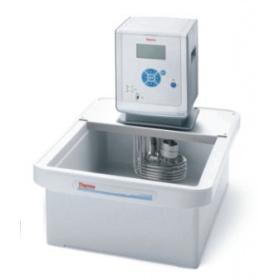 加热循环浴槽 S21P