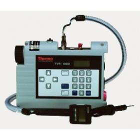 TVA-1000B有毒挥发气体分析仪