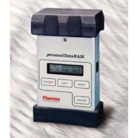 pDR-1000AN手持固定式实时气溶胶监测仪